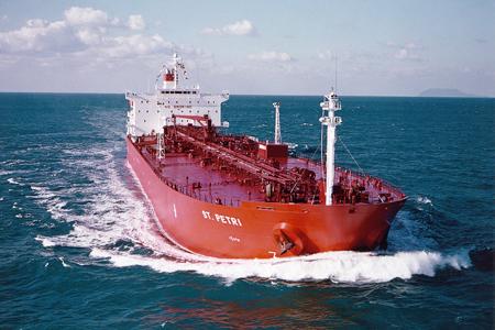 GLS SHIPPING PVT  LTD